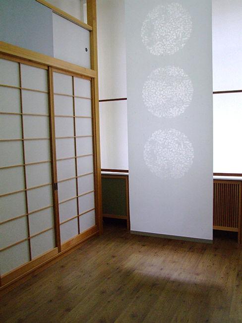 Takumi Puertas y ventanasCortinas