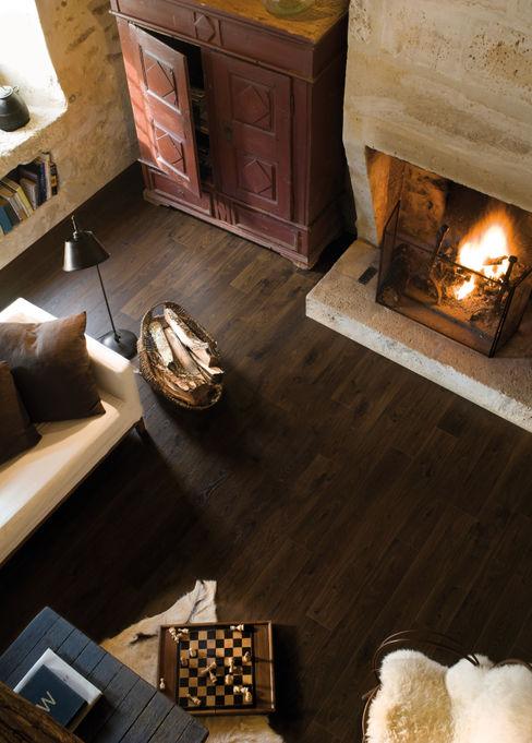 Old White Oak Dark Quick-Step Walls & flooringWall & floor coverings