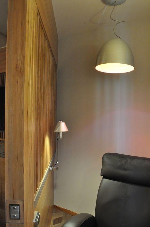 INTRO - il Palazzo studio lenzi e associati Spa in stile classico