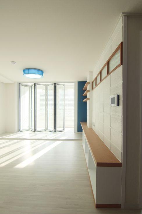 Light&Salt Design