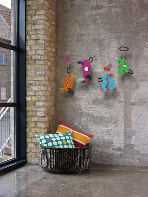 Interior 13 Flensted Mobiles Stanza dei bambiniAccessori & Decorazioni
