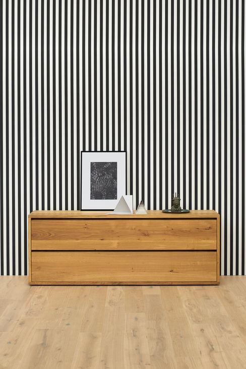 Chest of drawers IMARI e15 Chambre moderne