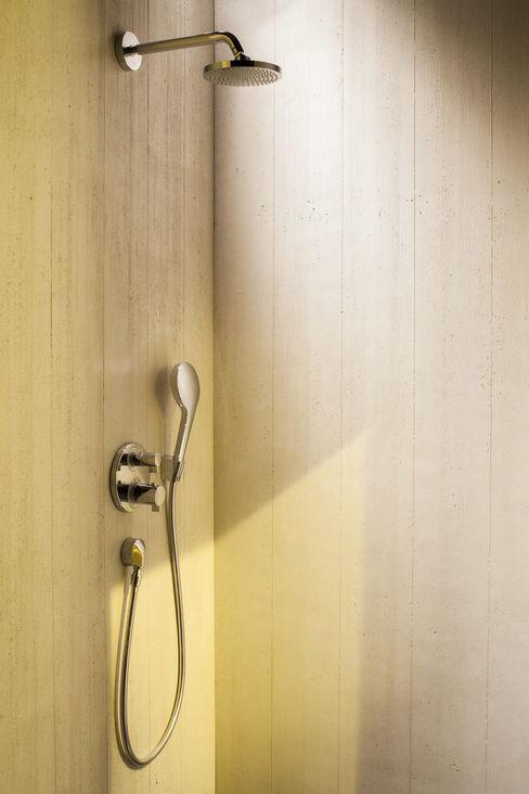 Berthelotby® Concrete LCDA حمام