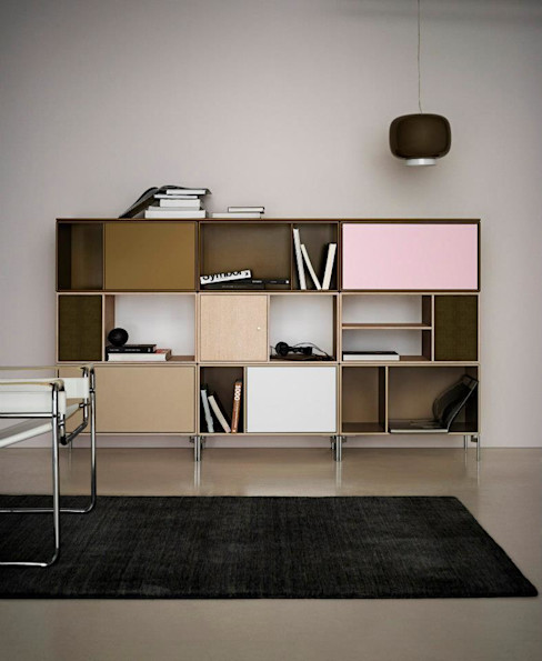 Mootic Design Store Study/officeCupboards & shelving