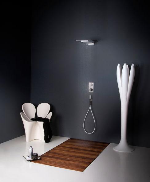 Perphorma Srl Minimalist style bathroom