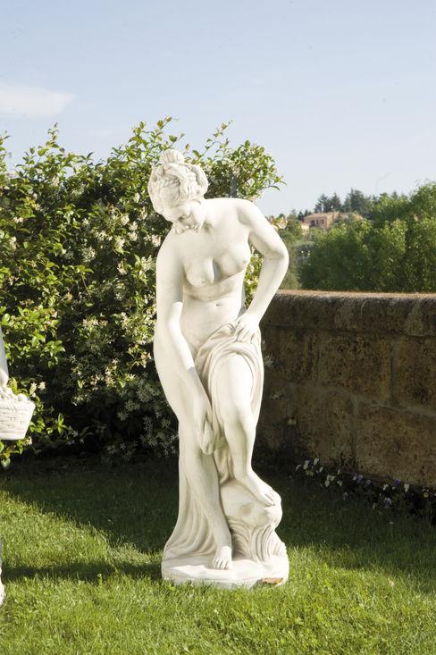 pmc GartenAccessoires und Dekoration