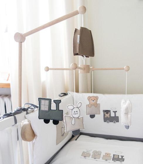 MUZPONY Nursery/kid's roomToys