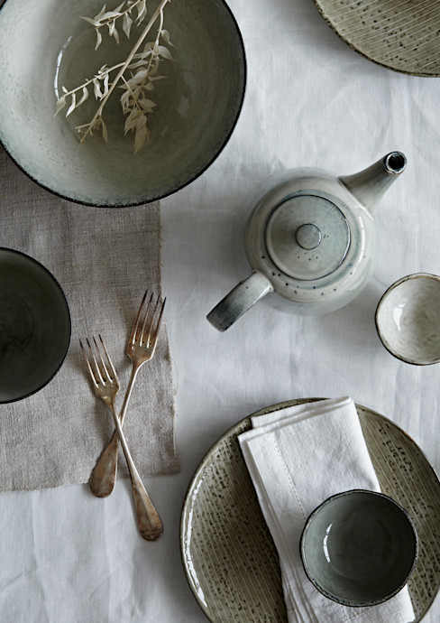 Broste Tableware Collection rigby & mac Dining roomCrockery & glassware