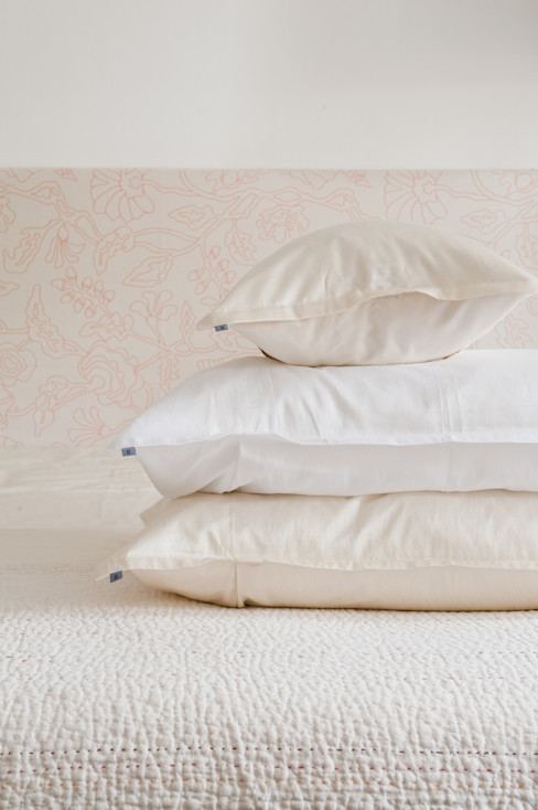 8 The Luxury Bed Co. BedroomTextiles