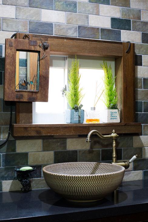 Daom BathroomToilets