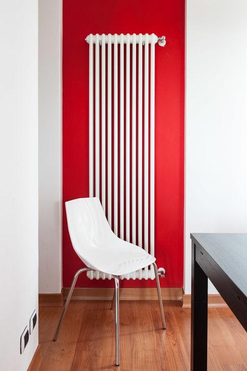 Sala da pranzo, dettaglio Paolo Fusco Photo Sala da pranzoAccessori & Decorazioni
