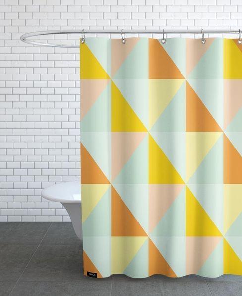 JUNIQE BathroomTextiles & accessories