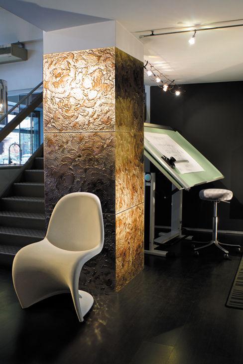 PIXIE progetti e prodotti Walls & flooringWall & floor coverings