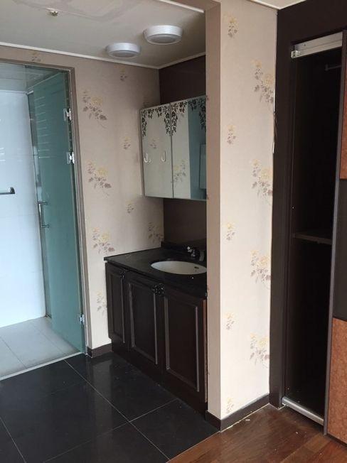 욕실2 (Before) 1204디자인