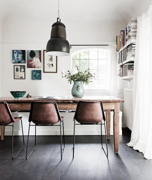 Rustic eating 99chairs Dining roomTables