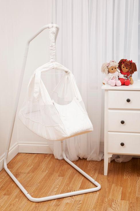 Poco Baby Hammock Poco Baby Ltd Habitaciones infantilesCamas y cunas