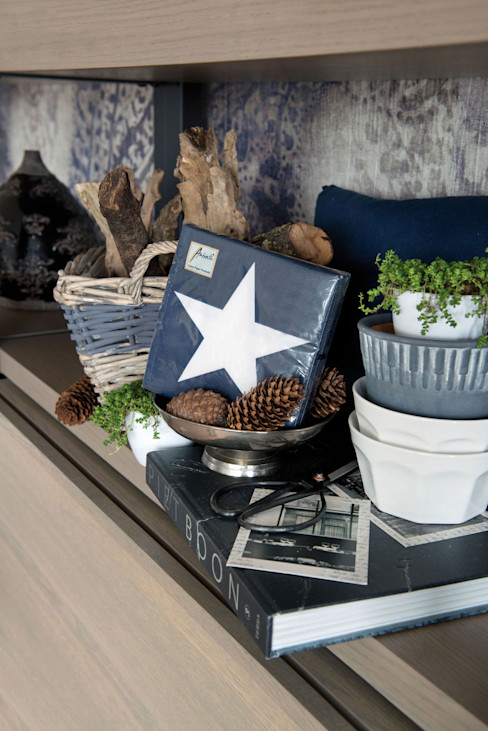 Ambiente Europe Living roomAccessories & decoration