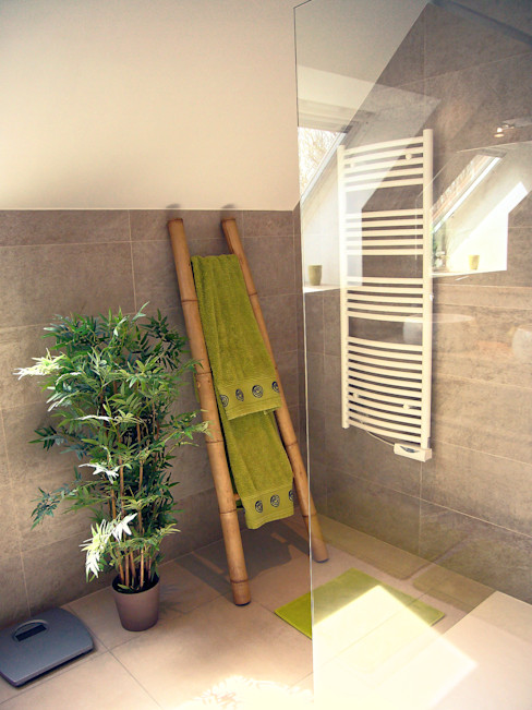 BAOM BathroomBathtubs & showers