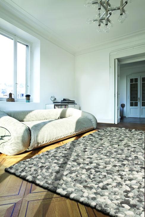 Angelo Rugs 客廳配件與裝飾品