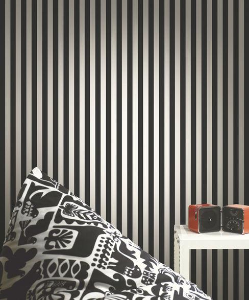 HannaHome Dekorasyon Paredes y pisosPapel tapiz
