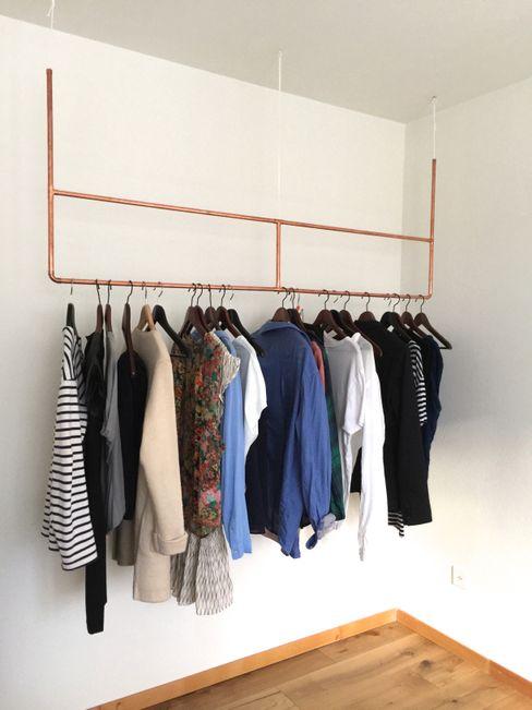Calvill Dressing roomStorage