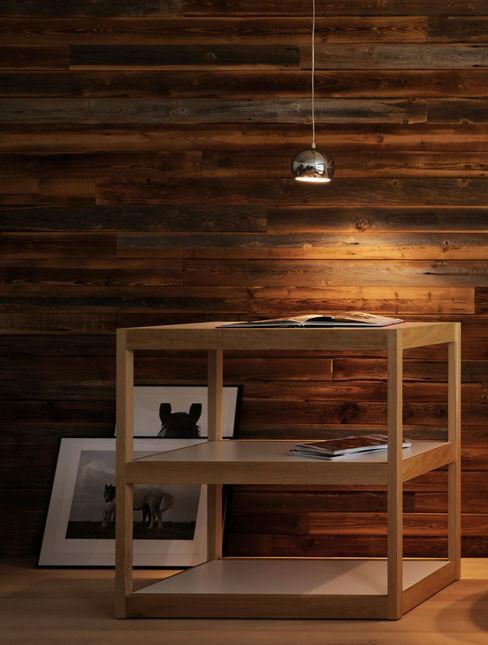 Pühringer GmbH Co KG, Möbellinie HouseholdLarge appliances Wood
