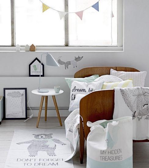 decoBB Nursery/kid's roomAccessories & decoration