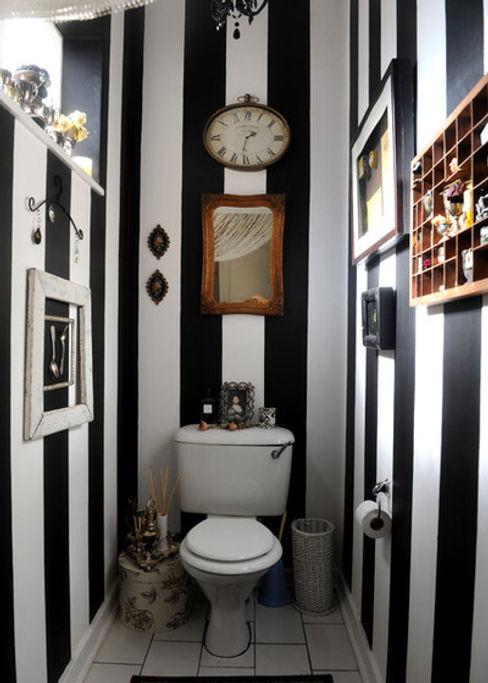How to make a little room bigger Emma Jayne Sayers Minimalist walls & floors