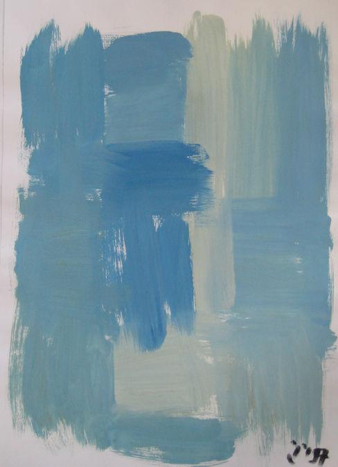 seelenbilder ArtworkPictures & paintings