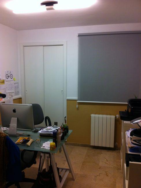 acertus مكتب عمل أو دراسة