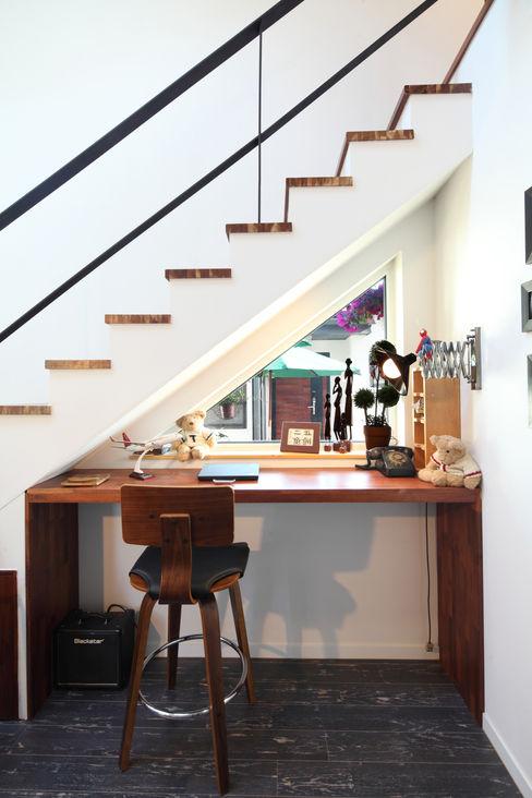 주택설계전문 디자인그룹 홈스타일토토 窗戶