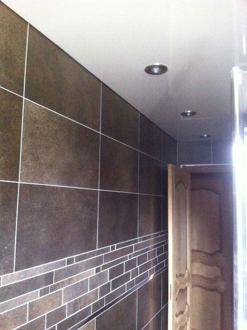 JULLIEN CONFORT & HARMONY Ванна кімната