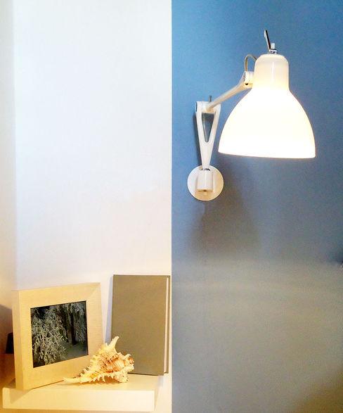 rotaliana PAZdesign Camera da lettoAccessori & Decorazioni