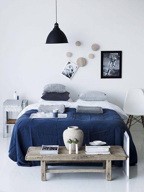 Design for Love BedroomAccessories & decoration