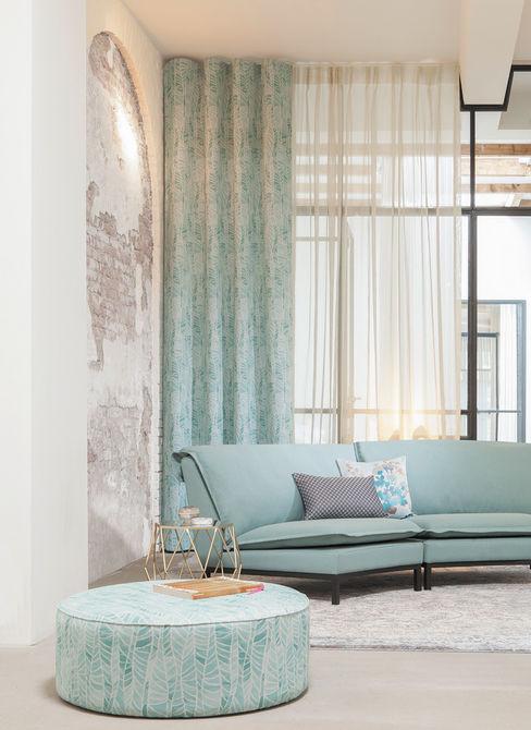 Indes Fuggerhaus Textil GmbH 모던 스타일 호텔