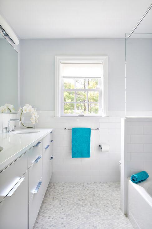 Hall Bath Clean Design سرویس بهداشتی