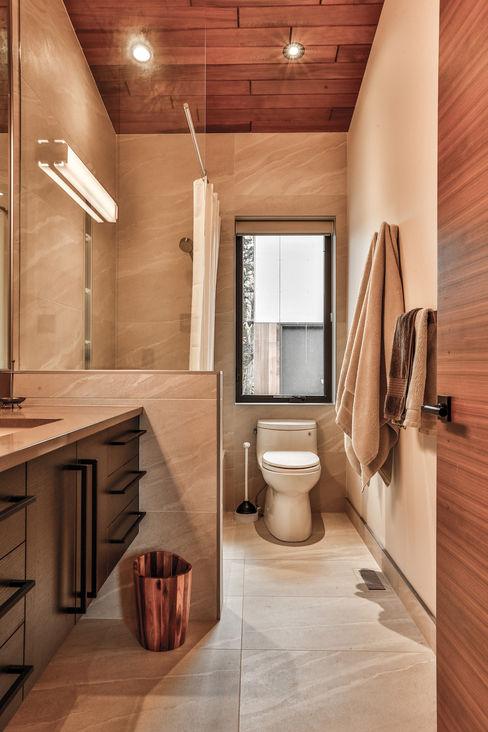 Unit 7 Architecture Ванна кімната
