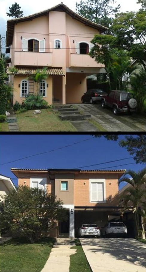 Quitete&Faria Arquitetura e Decoração