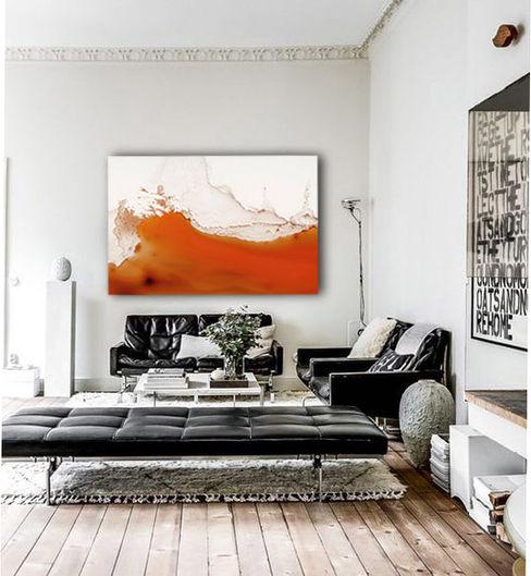 Turcati Art & Photo ArtworkPictures & paintings