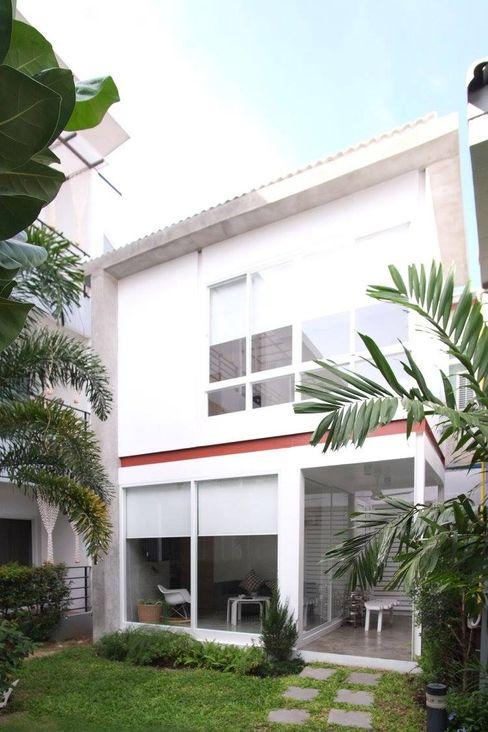 Thaan Studio