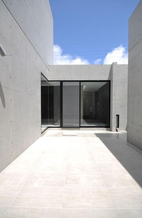 SNGK-HOUSE 門一級建築士事務所 一戸建て住宅