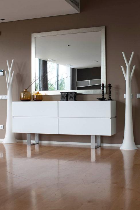 Vivenda em Famalicão - SHI Studio Interior Design ShiStudio Interior Design CasaAcessórios e Decoração