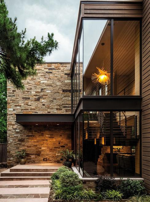 Luxiform Iluminación HouseholdAccessories & decoration