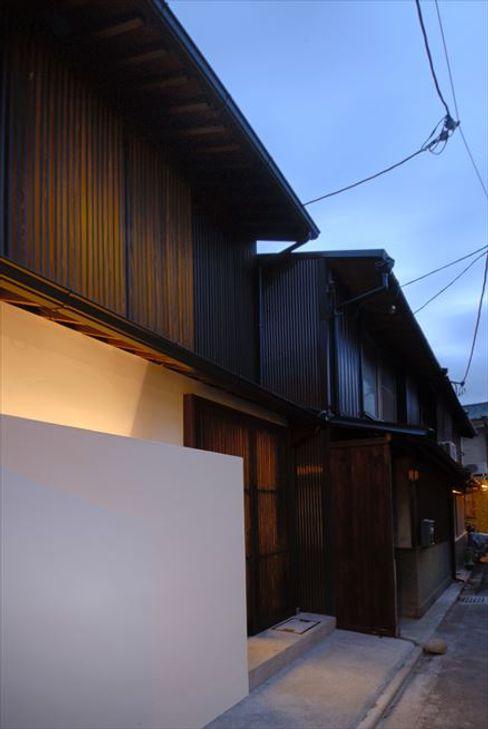 祇園の家 nest 日本家屋・アジアの家