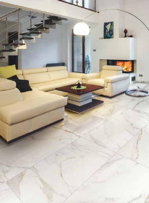 gres porcellanato effetto marmo ebaypavimenti Pavimento Ceramica Bianco