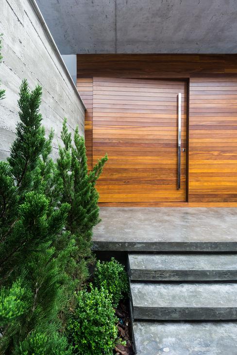 ZAAV-Casa-1446 ZAAV Arquitetura Portas