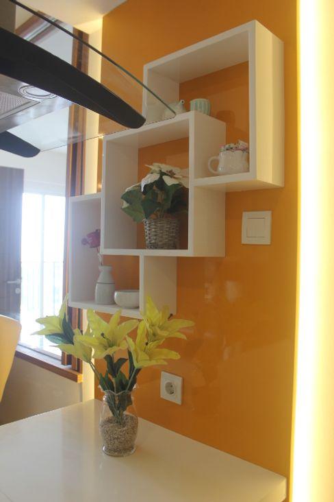 POWL Studio Walls & flooringPictures & frames