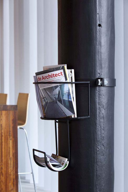 Thijssen Verheijden Architecture & Management 家居用品配件與裝飾品