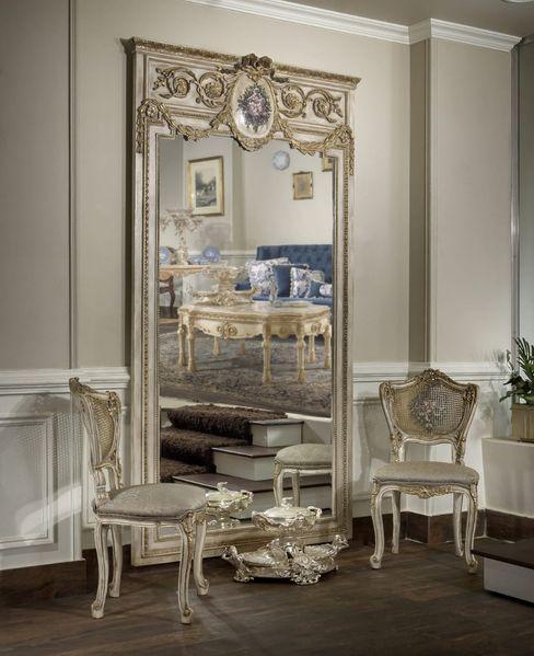 NADIA .Gallery HouseholdAccessories & decoration خشب
