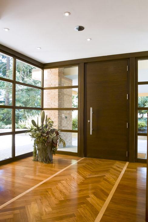 Porta de Exterior Grupo Corpe® Portas